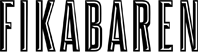 Fikabaren